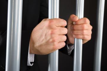 Encarcelado_EL_LAVADO_DE_ACTIVOS_